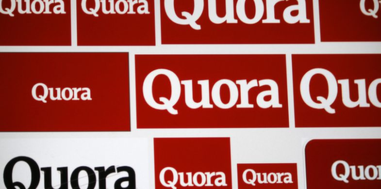 quora, logo, icon, business, sign, symbol, startup, name, embleme, firm, economy, internet, tech, emblem, brand, company