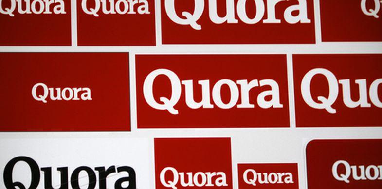quora, logo, icon, business, sign, symbol, startup, name, embleme, firm, economy, internet, tech, emblem, brand, company