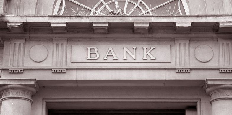 financial planning, banking concept, bank branch, icon, finance concept, window, bank loan, bank sign, finance icons, finance business, sepia, copy space, bank entrance, commerce, banking services, financial, bank account, bank icon, savings, banking finance, facade, finance building