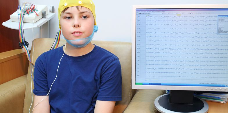 neurologi,electroencephalogram,electroencephalography,child,hospital,neuroscience,treatment,brain,boy,cable,cap,central,chair,charts,clinic,computer,decipherment,diagnostics,electrodes,equipment,expertise,functional,head,health,inspection,medical,monitor,nervous,neurology,one,patient,people,person,physician,portrait,readings,record,room,screen,service,signal,sit,special,system,teenager,transcript,