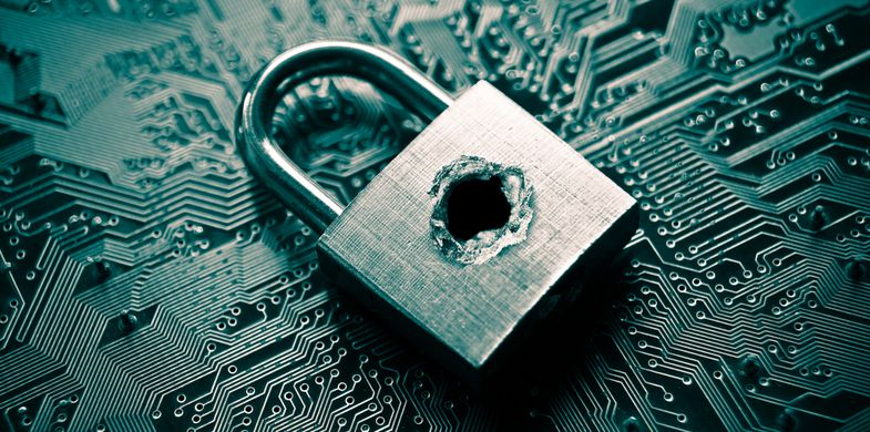 New Reductor Malware Compromises Encrypted Web Communication