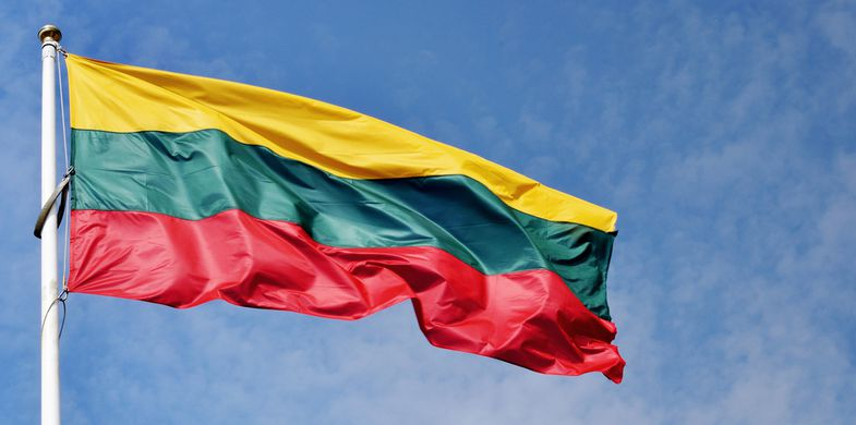 Spear phishing campaign uses misinformation tactics aimed at the Lithuanian Defense Minister