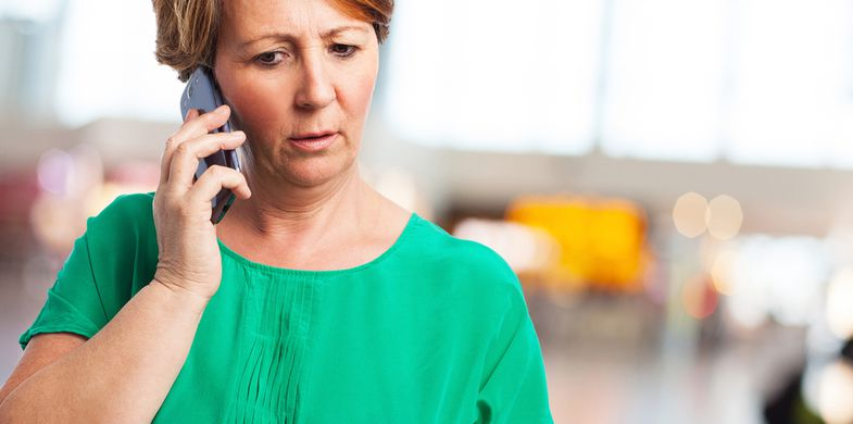 telephone,woman,worried,call,lady,mature,phone,senior,unexpected,adult,aged,american,attractive,bad,beautiful,casual,caucasian,communication,concept,conversation,cute,delusion,depression,elderly,elegant,face,female,happy,isolated,lifestyle,loaded,looser,luck,middle,mobile,modern,news,person,portrait,pretty,relationship,sad,sadness,serious,talk,unhappy,unlucky