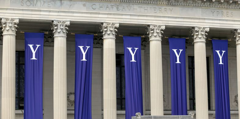 Yale University data breach: Personal information, social security numbers stolen in intrusion