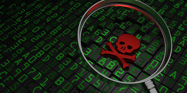 A new variant of Hawkeye keylogger 'Reborn v9' arises