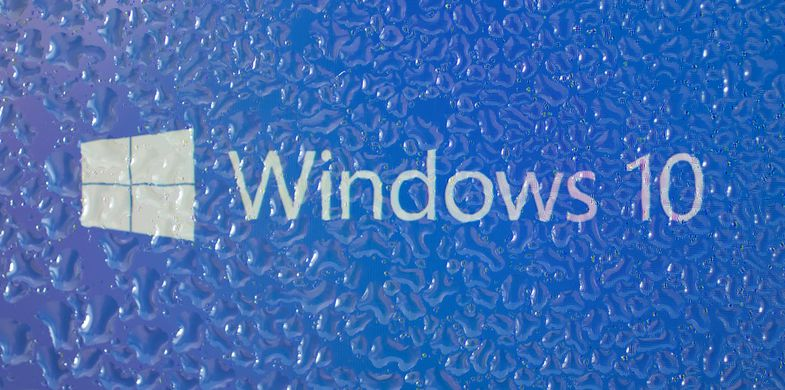 windows,10,microsoft,abstract,aqua,background,bubbles,business,company,computer,condensation,download,drop,droplet,editorial,environment,icon,illustrative,interface,liquid,macro,media,operating,os,program,rain,refreshing,release,screen,set,smooth,surface,symbol,system,technology,texture,wallpaper,water,weather