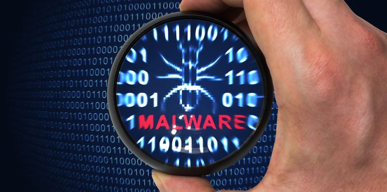 JasperLoader malware upgraded to include anti-analysis mechanisms