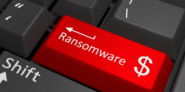 New Ransomware-as-a-Service 'Yatron' promoted via Twitter