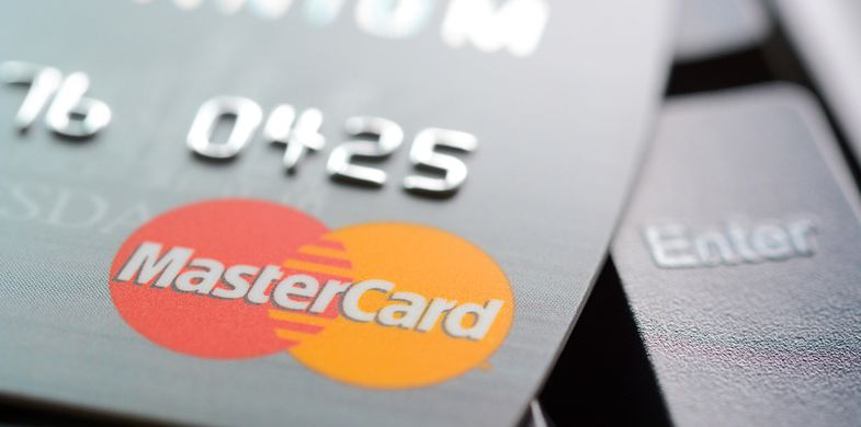 Mastercard's Priceless Specials loyalty program gets breached exposing customer information
