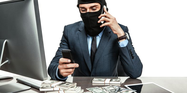 5 cases of cyber extortion that show us the threat is real