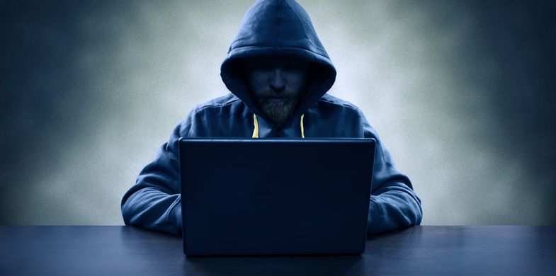 Hacker compromised EOS user account and stole 2.09 million EOS cryptocurrency coins