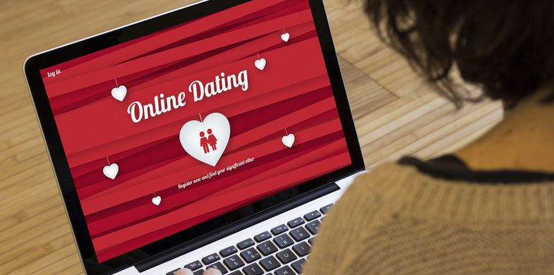 Unprotected database exposes almost 42.5 million records from Chinese dating apps