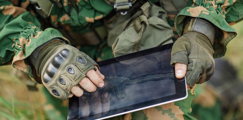 Whistleblower uncovered critical vulnerabilities in two US military Android apps
