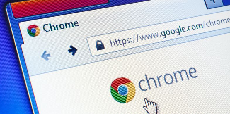 Information-stealing Chrome extension still lingering in Web Store