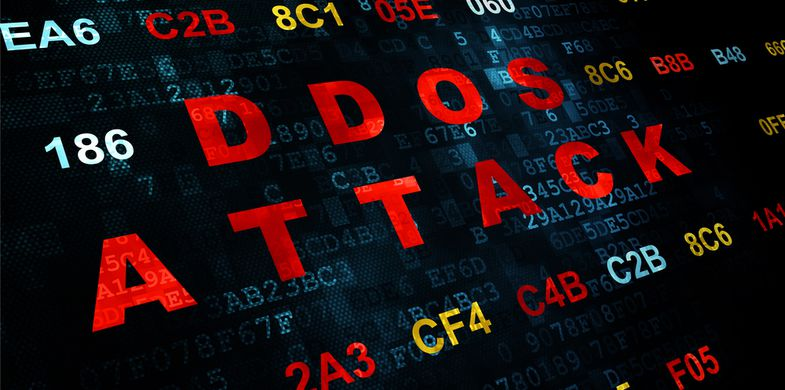 DDoS attackers have a powerful new weapon: the CoAP protocol