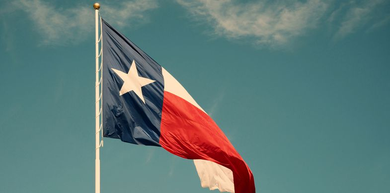 Coordinated ransomware attack hits 23 local government entities in Texas