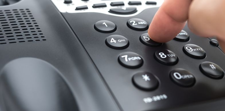 Decade-old unpatched RCE bug in Avaya VoIP phone impacts Fortune 500 companies