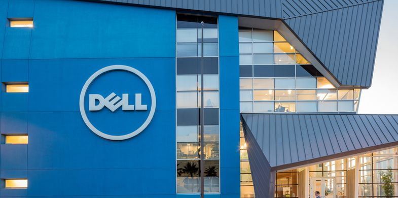 Millions of computers vulnerable as flaw in Dell software makes way for exploits