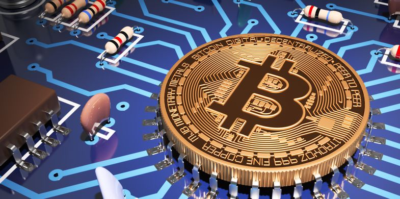 bitcoin, crypto, market, network, pay, bit, net, buy, business, concept, symbol, internet, cpu, processor, bit-coin, finance, anonymous, main, digital, bank, circuit, idea, e-commerce, coin, chipset, money, monetary, web, e-business, currency, gold, cryptography, electronic, motherboard, connect, link, global, golden, trade, mother, commerce, board, wire, device, conceptual, virtual, banking