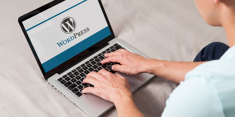 Attackers hack WordPress sites and create fake forums to distribute Sodinokibi ransomware