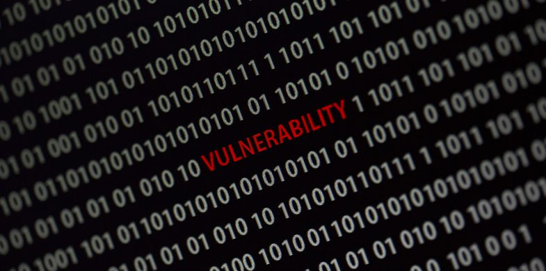 vulnerable,cyber,war,computer,code,network,protection,virus,web,access,alert,angle,attack,background,blur,blurred,care,coding,communication,concept,crack,critical,dark,data,digital,display,effect,emphasize,hexadecimal,information,monitor,net,one,privacy,protect,red,safe,safety,screen,secure,security,system,technology,text,texture,user,vulnerability,word,zero
