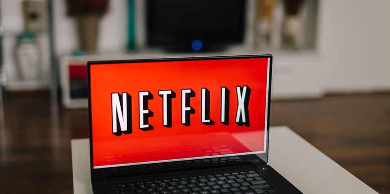 Scammers target Netflix users in a new phishing campaign to steal personal data