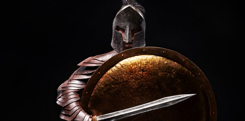 shield, warrior, armor, protector, rome, war, fight, violence, italy, power, horizontal, soldier, history, fit, male, greek, freedom, fighter, weapon, muscle, historic, battle, bodybuilder, strength, combat, ages, muscular, arena, amphitheater, vintage, man, conquest, empire, coliseum, gladiator, studio, liberty, courage, legend, champion, roman, fitness, vertical, circus, dark, sword, ancient