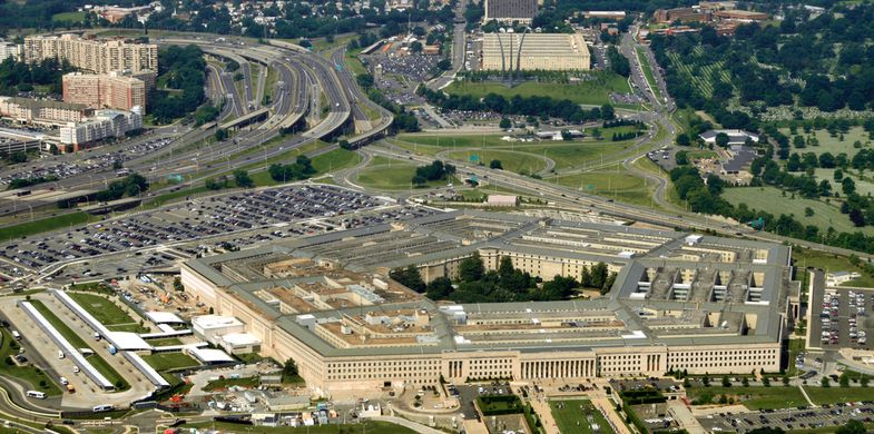 US Department of Defense Launches Counter-Insider Threat Program