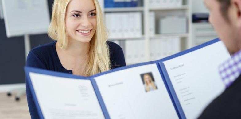 adult,agreement,applicant,application,boss,business,businessman,businesspeople,businesswoman,career,caucasian,certificate,communication,contract,corporate,cv,documents,employee,employment,executive,female,folder,future,happy,headhunter,human,interview,interviewee,job,lady,man,manager,office,officer,people,prepared,profession,professional,question,recruitment,resources,session,sitting,smile,success