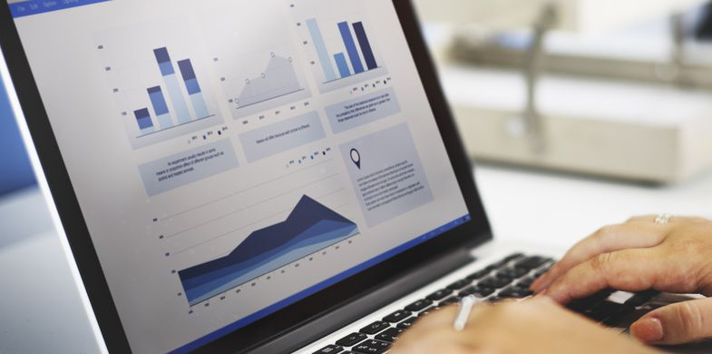 Hackers are also using analytics tools to measure their campaign metrics
