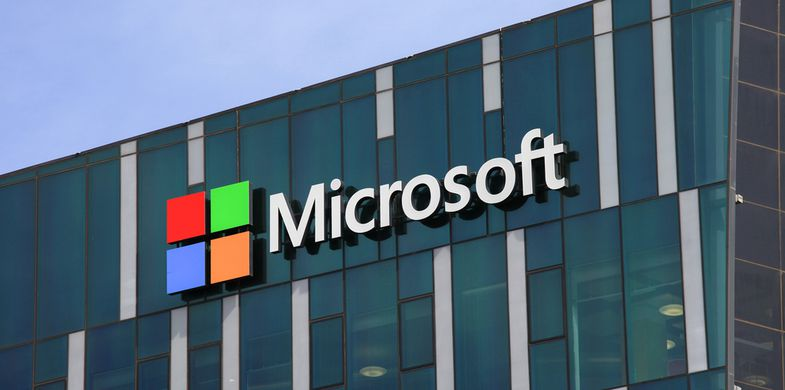 Attackers compromised Microsoft support agent's credentials to access users' email accounts