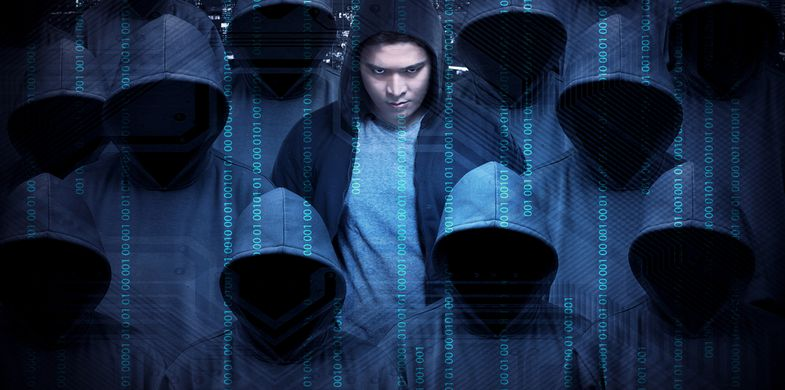 hacker,group,binary,chinese,criminal,evil,firewall,security,asian,background,bad,black,casual,crime,danger,dark,digital,fear,guy,hack,hacking,hood,hooded,hoodie,hoody,identity,indonesian,jacket,male,malware,man,mystery,network,night,password,people,person,phishing,portrait,shadow,theft,thief,violence,virus