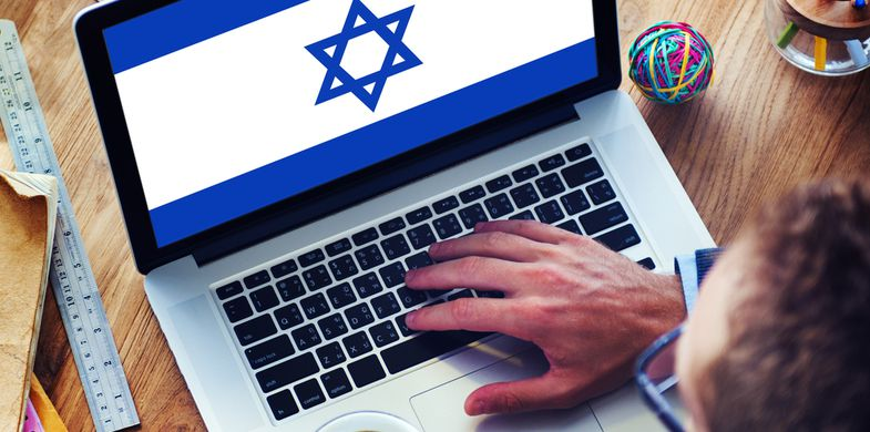 israel,computer,israeli,software,technology,analyzing,browsing,business,college,connection,country,culture,desk,device,digital,emblem,festival,flag,government,home,internet,judaism,laptop,nation,national,network,of,office,online,patriotic,place,pride,religion,research,retrospective,rustic,searching,state,student,studying,symbol,using,website,wireless,work,working