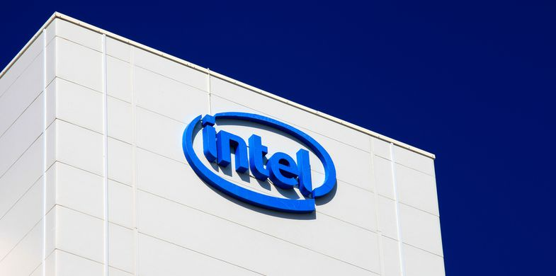 intel, logo, technology, blue, building, chip, architecture, board, business, communication, computer, corporate, data, digital, electronic, industry, information, micro, processor, office, semiconductor, sign, silicon, symbol, valley