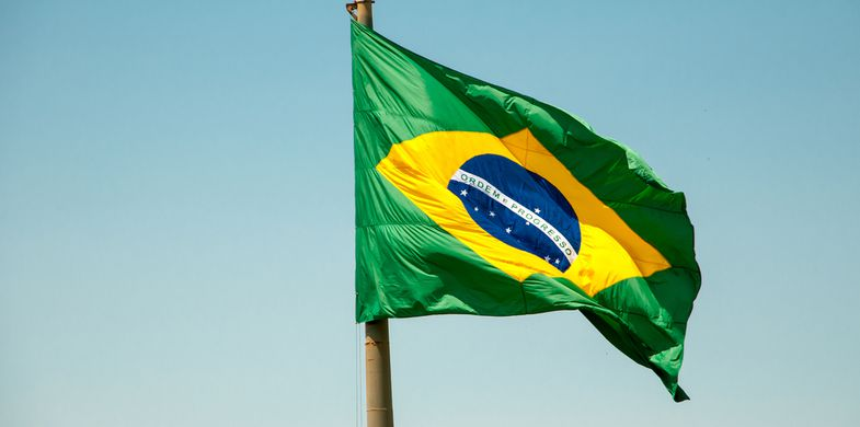 flag,brazil,brazilian,background
