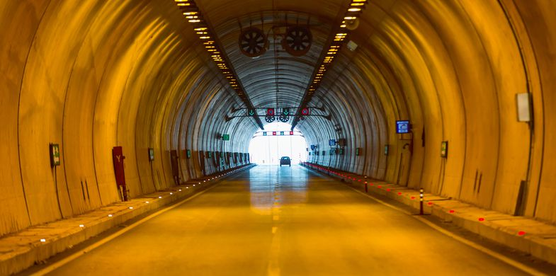 tunnel,car,highway,background,blur,bright,colorful,curve,direction,dividing,drive,fast,futuristic,gradient,lamp,lanes,light,line,metro,modern,motion,move,movement,night,road,space,speed,subway,technology,toward,trace,track,traffic,transport,transportation,urban,vehicle