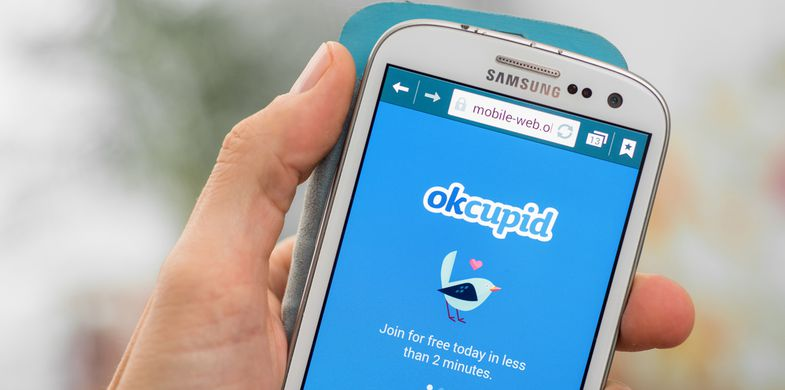 Dating site OkCupid potentially hit by a credential stuffing attack