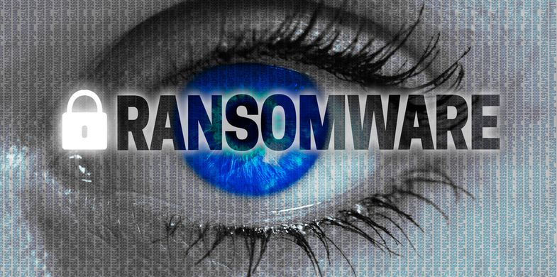 SamSam ransomware earned its creators $5.9 million in ransom payments since 2015