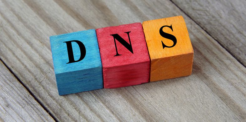 dns,abbreviation,acronym,buzzwords,colorful,communication,concept,content,corporate,create,creative,creativity,cube,cubic,domain,e-commerce,hosting,idea,information,internet,intranet,link,media,message,name,network,news,online,page,protocol,proxy,search,share,sign,social,symbol,system,text,url,virtual,web,wood,wooden,word