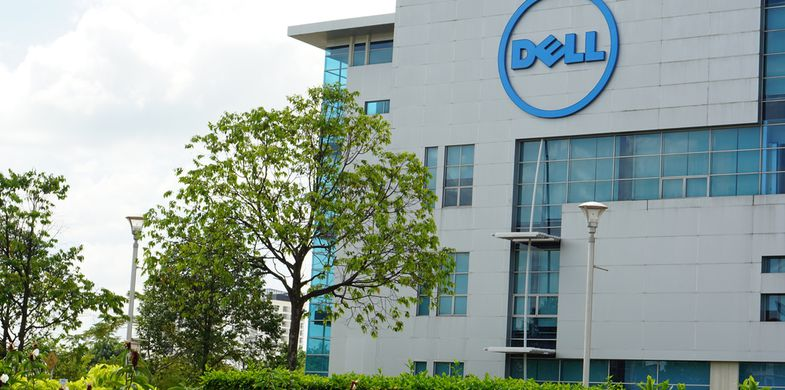 Dell computers found vulnerable to Remote Code Execution (RCE) Attacks