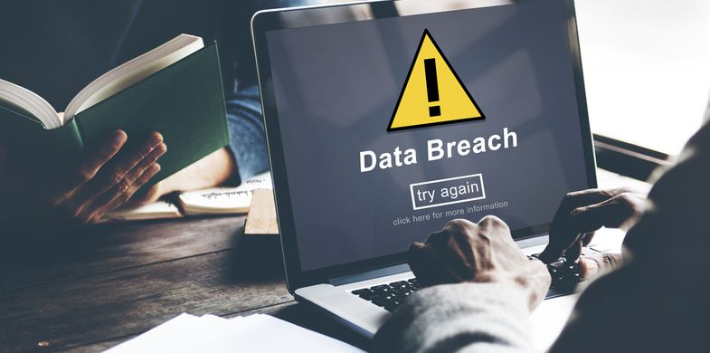 Pet retailer shop Animates announces data breach