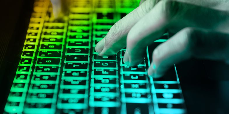 Dark Web hackers offering to hack corporate emails for just $150