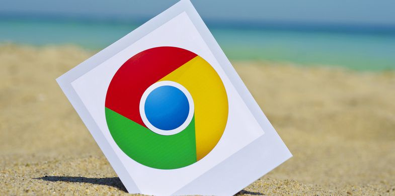 chrome,google,browser,logo,app,application,brand,business,close,closeup,communication,company,concept,connect,connection,data,digital,economy,editorial,electronic,emblem,firm,icon,illustrative,industry,internet,marketing,media,multimedia,name,online,popular,sand,screen,sea,search,service,sign,signage,sky,social,software,symbol,technology,up,web,website