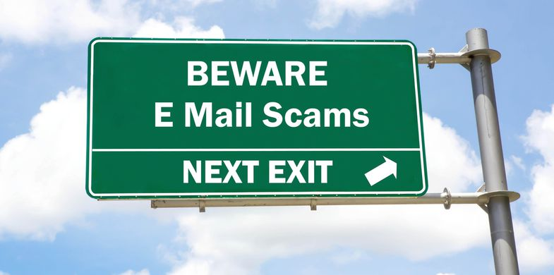 New phishing campaign targets employees' credentials with a fake meeting request from CEO