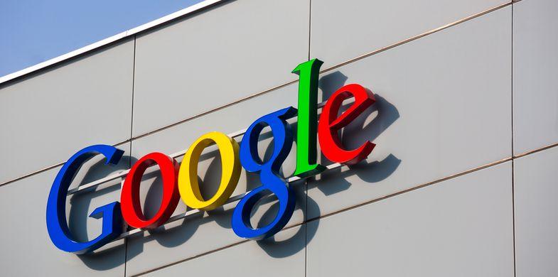 google,company,icon,multinational