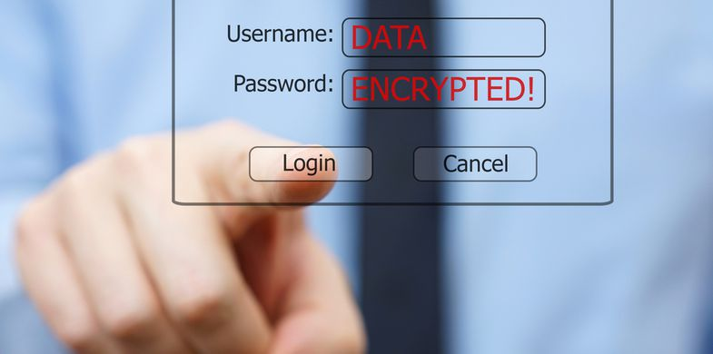 ransomware,anti,attack,computer,data,malware,unprotected,access,antivirus,authorization,backup,browsing,closeup,cloud,concept,critical,decrypt,decryption,disk,document,email,encrypted,failure,file,internet,key,laptop,locked,malicious,media,open,pay,pc,protection,ransom,red,safe,security,software,spyware,storage,technologies,virtual,virus,your