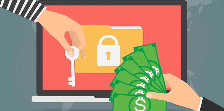 ransomware,hacker,money,security,key,pay,policy,online,alert,detection,laptop,antivirus,virus,banknote,bug,business,communication,connection,danger,data,device,digital,error,failure,folder,hacking,holding,infected,infection,internet,malware,map,notebook,payment,red,risk,safe,screen,secure,spam,spyware,technology,threat,trojan,unlock,victim,warning,wireless,world