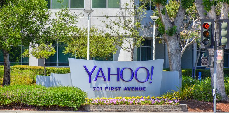 yahoo, california, email, editorial, technology, web, incorporated, services, advertising, online, search, media, portal, valley, internet, social, engine, silicon, high, sunnyvale