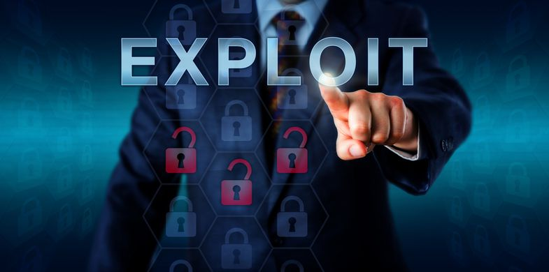 Windows Users May Lose To These Exploit Kits
