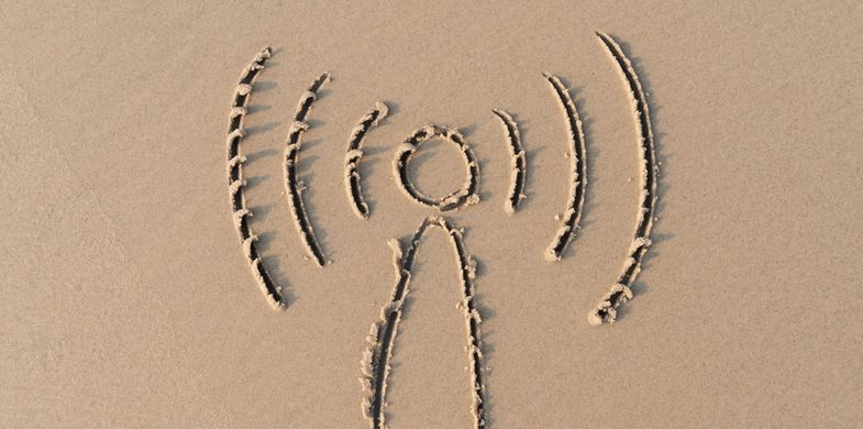 Understanding the Importance and Evolution of Wireless Security Protocols